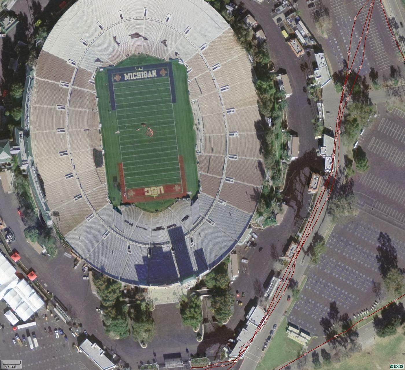 Hills__Pasadena_Rose_Bowl_562006.jpg
