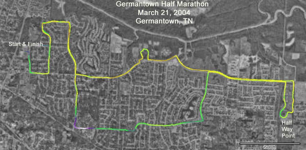 Germantown_Half_Marathon_March_21_2004_copy.jpg
