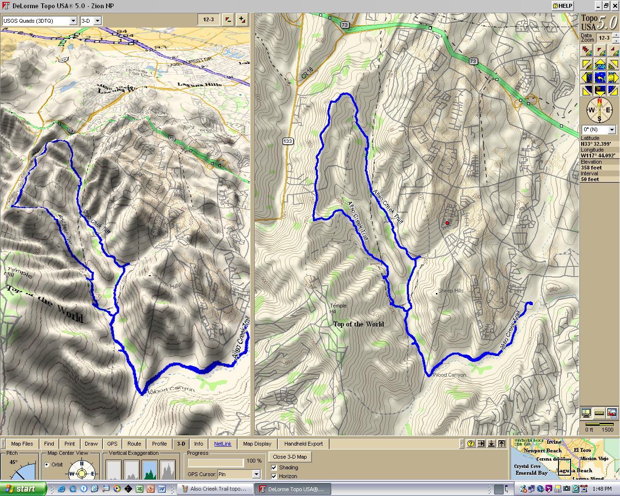 Aliso_Crieek_Trail_topo_3D.JPG