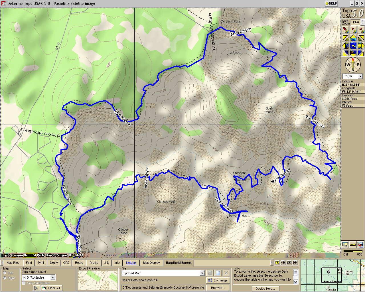 Bryce_Canyon_Fairyland_Loop_Topo.jpg