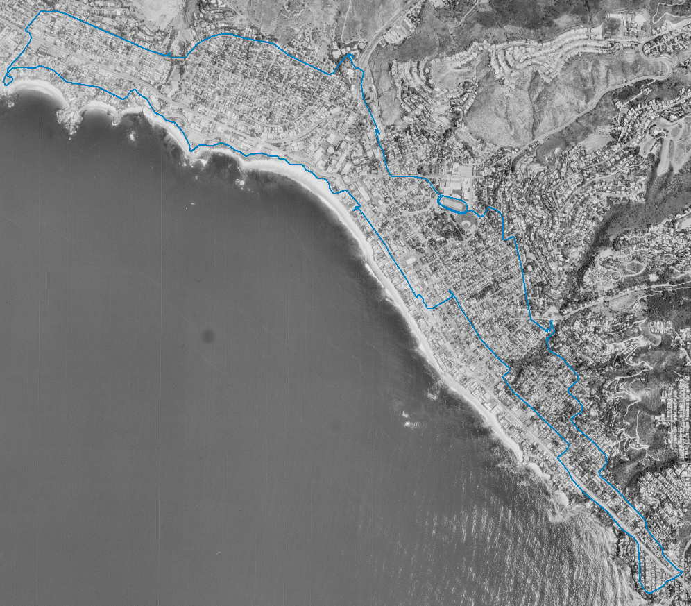 Laguna_Loop_June_27_2004_Satellite.jpg