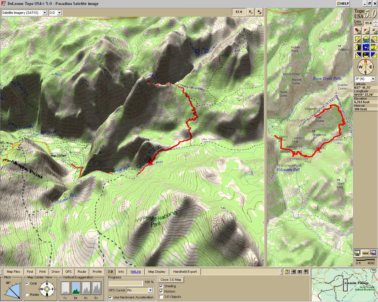 Yosemites_Half_Dome_09182004_topo_3D.jpg
