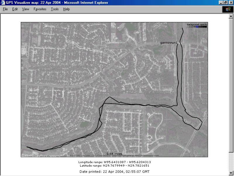garmin_run1_aerial.jpg